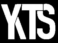 YKTS_ikoni valkoinen